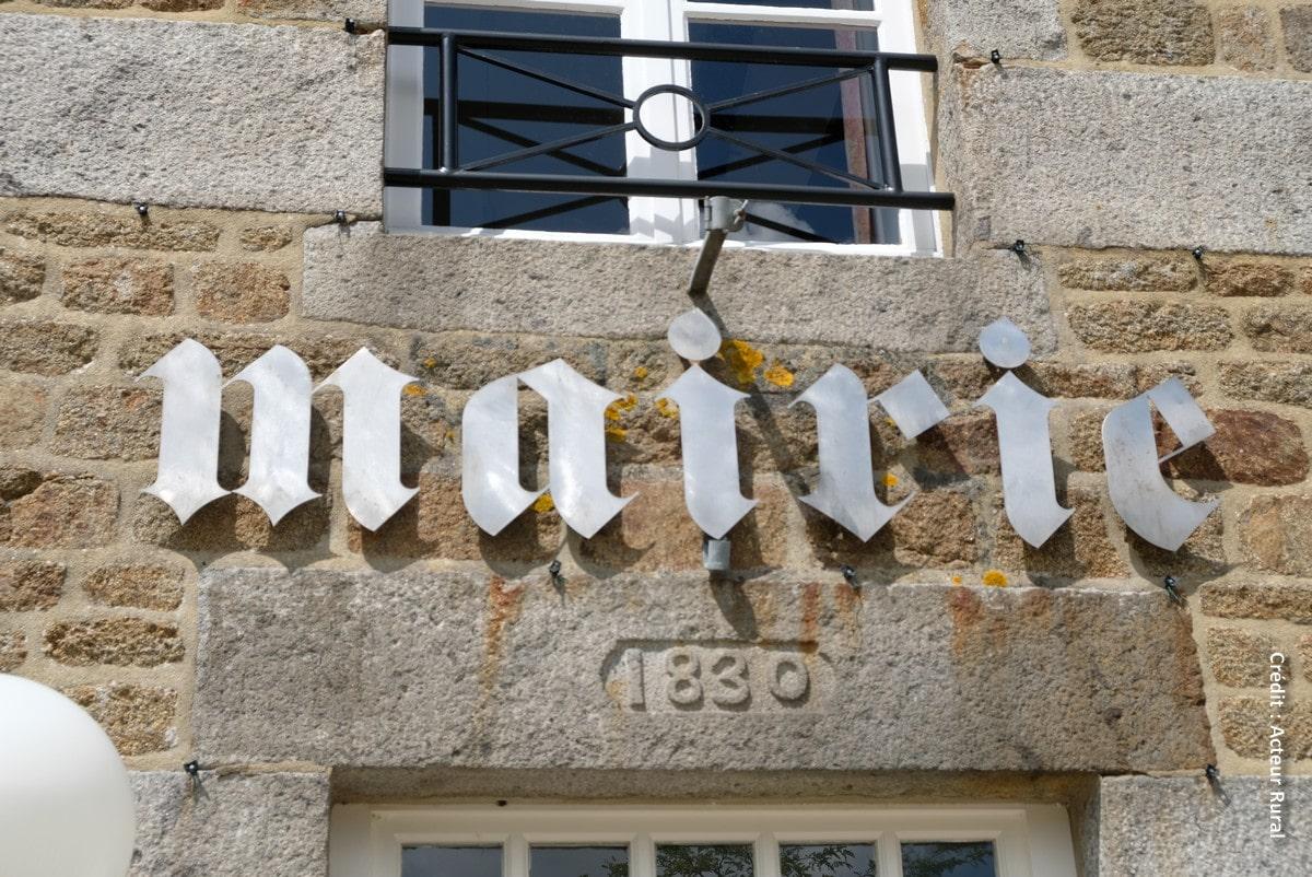 Le Congrès annuel de l'Association des Maires Ruraux de France se déroulera dans l'Yonne le 24, 25 et 26 septembre 2021, avec un thème central : la femme élue et la commune rurale.