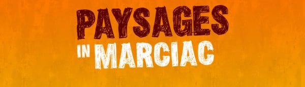 Du 29 juillet au 4 août, Arbre et Paysage 32 et Ver de Terre Production vous accueillent à la Ferme de Refaire à Marciac pour la 13e édition de Paysages In Marciac