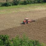 Sauvons Le Climat tient sa « 13ème Université d'été 2021 » sur le thème Agriculture et Climat