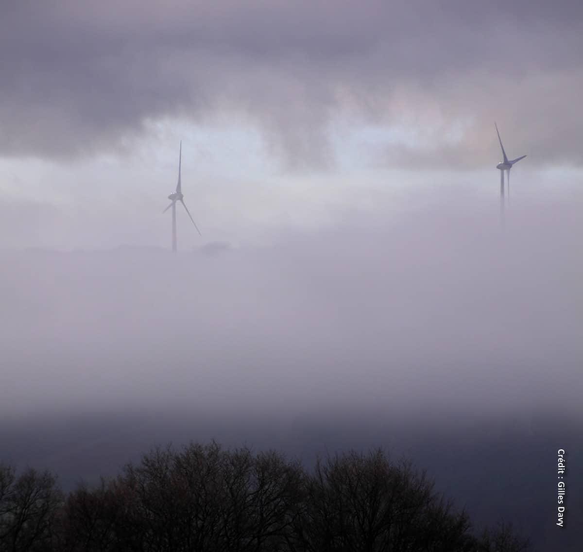 Les 29, 30 septembre et 1er octobre 2021 à Millau (Aveyron, Occitanie), rendez-vous pour les prochaines Rencontres Énergie et territoires ruraux, vers des territoires à énergie positive.
