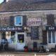 Bienvenue au nouveau restaurateur ! (Mayenne, 53)